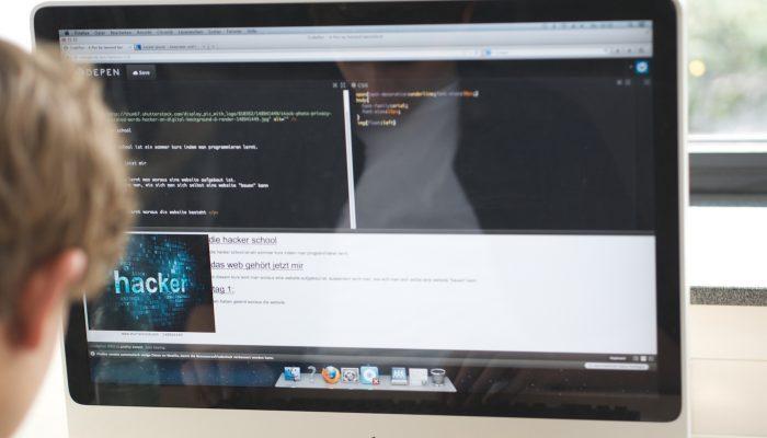 Bildquelle https://www.hacker-school.de/presse/